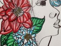 Квіткові мрії