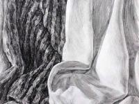 Текстурна тканина