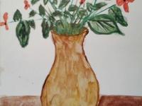 Квіти для вас