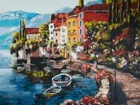 Чарівна Венеція