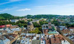 ekskurs lviv1
